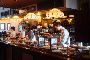 le-cardinal-tea-room-montreal-141